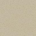Product: 1079042-Goldstone