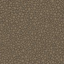 Product: 1079044-Goldstone
