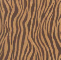 Product: US004603-Zebra Brown