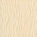 Product: US004606-Zebra Beige