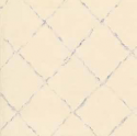 Product: US004714-Trellis Blue