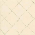 Product: US004715-Trellis Green