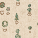 Product: SC028682-Topiary