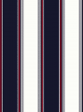 Product: CS81402-Stripes
