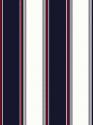 Product: CS81402-Stripes