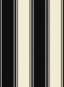 Product: CS81400-Stripes