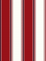 Product: CS81401-Stripes