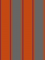 Product: CS81407-Stripes