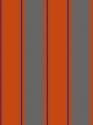 Product: CS81407-Stripes