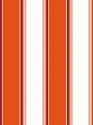 Product: CS81408-Stripes