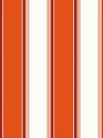 Product: CS81408-Stripes