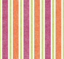 Product: CS81101-Flag Stripe