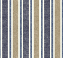 Product: CS81102-Flag Stripe