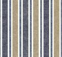 Product: CS81102-Flag Stripe
