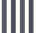 Product: CS80304-Traditional Stripe