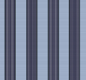 Product: CS80302-Traditional Stripe