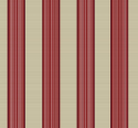 Product: CS80301-Traditional Stripe