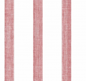 Product: CS80901-Awning Stripe