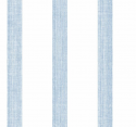 Product: CS80912-Awning Stripe