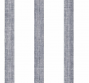 Product: CS80902-Awning Stripe
