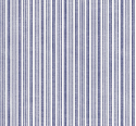 Product: CS80202-Small Ticking Stripe