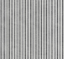 Product: CS80200-Small Ticking Stripe