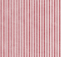 Product: CS80201-Small Ticking Stripe
