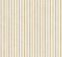 Product: CS80208-Small Ticking Stripe
