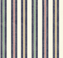 Product: CS80404-Nautical Stripe