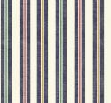 Product: CS80404-Nautical Stripe