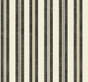Product: CS80400-Nautical Stripe