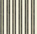 Product: CS80400-Nautical Stripe