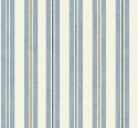 Product: CS80402-Nautical Stripe