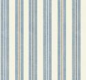 Product: CS80402-Nautical Stripe