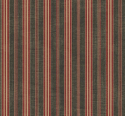 Product: CS80001-Denim Stripe