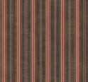 Product: CS80001-Denim Stripe