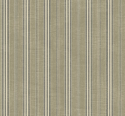 Product: CS80008-Denim Stripe