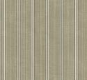 Product: CS80008-Denim Stripe