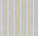 Product: CS80002-Denim Stripe