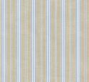 Product: CS80002-Denim Stripe