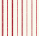 Product: CS80111-Kitchen Towel Stripe