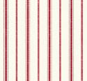 Product: CS80111-Kitchen Towel Stripe