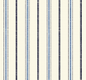 Product: CS80102-Kitchen Towel Stripe
