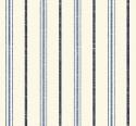 Product: CS80102-Kitchen Towel Stripe