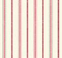 Product: CS80101-Kitchen Towel Stripe