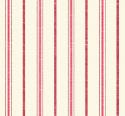 Product: CS80101-Kitchen Towel Stripe
