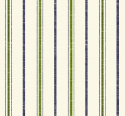 Product: CS80104-Kitchen Towel Stripe