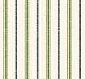 Product: CS80104-Kitchen Towel Stripe