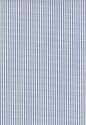 Product: CS81612-Shirt Stripe