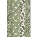 Product: 1095024-Ardmore Border